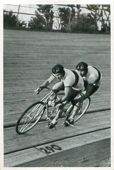 Ernst-Ihbe-and-Carl-Lorenz-Germany-Tandem-Track-Cycling-OLYMPIC-GAMES-1936-CARD