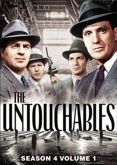 The Untouchables Eliot Ness And | http://elzeta-blog2.blogspot.com/