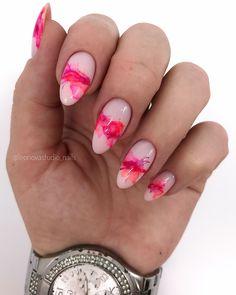 Nail Designs nail designs for fall nail designs for summer g Cute Acrylic Nails, Cute Nails, Pretty Nails, Perfect Nails, Gorgeous Nails, Minimalist Nails, Neutral Nails, Dream Nails, Nail Envy