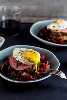 Biltong and Parmesan stuffed beef fillet Beef Recipes, Cooking Recipes, Banting Recipes, Beef Fillet, Biltong, South African Recipes, Food Dishes, Carne, Love Food