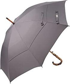 Fulton 26.99 4.4 von 5 Sternen Top Regenschirme 2019
