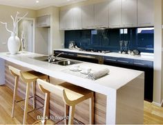 Kitchen Design Perth   Product Supply Page