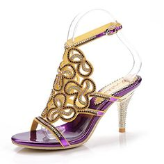 b29df0f33 19 Best Beautiful Wedding   Party Sandals images