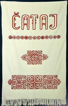 Textiles, Mens Tops, T Shirt, Folk, Women, Supreme T Shirt, Tee Shirt, Popular, Forks