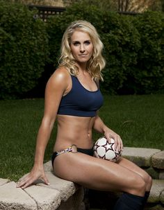 new york giants wives photos collections