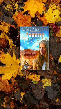 #autumn #reading!