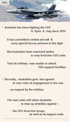 Australia to step up its airstrikes against IS #defense #VC #funding #startup #VC http://arzillion.com/S/zgawtk