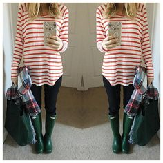 Instagram Outfits, Preppy Style, My Style, Cold Weather Fashion, Fall Winter Outfits, What To Wear, Clothes For Women, Bathing Suits, Personality
