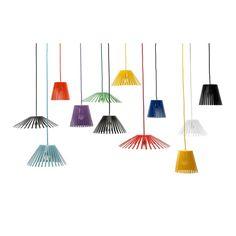Gispen RAY-light hanglamp LED 175,00