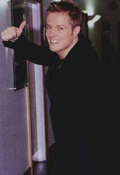 Nicky Byrne, Random Stuff, Cinema, Icons, Dreams, Music, Sports, Random Things, Musica