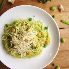 Eat You Up: Pasta on Pinterest | Gnocchi, Homemade Pasta and Lasagna