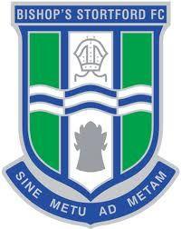 Bishops Stortford Football Club