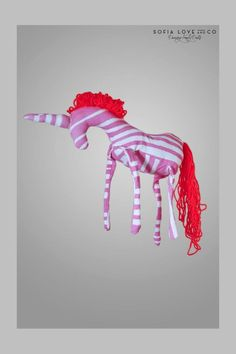 Flowers* #69 Ruwanda  Independent art label #handmade #dancing #freaky #dolls #independent #arts #label #2015 #fashion #milan #flowers  #design #unique #single #piece #sofialoveandco #special #collection #mermaids #siren #unicorns