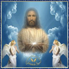 Cantinho de Imagens da Guerreira: Ressurreição de Jesus Cristo