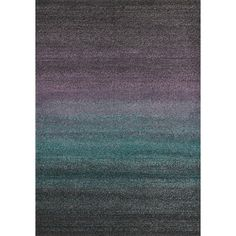 "Large ""Ashbury"" Area Rug $700 online only"