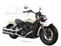 Indian Scout Sixty                                                                                                                                                                                 More