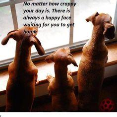waiting at home <3