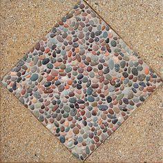 Pastelones Arte Piedra - Venta y fabricación de pastelones Paver Designs, Rugs, Home Decor, Swirls, Different Types Of, Mosaics, Blue Prints, Art, Farmhouse Rugs