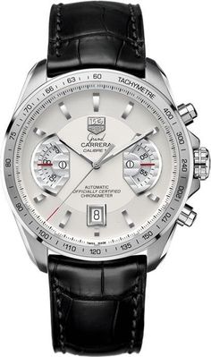 Luxury Watches @majordor.com | www.majordor.com