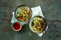 Tacos, Good Food, Mexican, Ethnic Recipes, Clean Eating Foods, Eating Well, Yummy Food