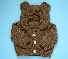 Ravelry: Baby Sweater Buffet by Allyson Dykhuizen