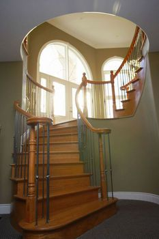 Best 39 Best Spiral Staircase Images Spiral Staircase 640 x 480