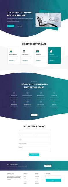 A Website Creation Guide For Creating Spectacular Compelling Websites Website Design Layout, Website Design Inspiration, Web Layout, Website Designs, Layout Design, Web Design Services, Web Design Company, Ux Design, Professional Website Templates