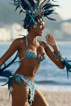carnival @ brazil. experience culture, everywhere. #whereidride #ridecolorfully