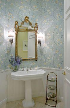 The Glam Pad: Design Crush: Guillaume Gentet Diy Bathroom Decor, Bathroom Renos, Bathroom Interior, Bathroom Faucets, Dream Bathrooms, Beautiful Bathrooms, White Bathrooms, Luxury Bathrooms, Master Bathrooms