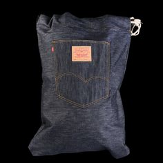 1353 best bags images backpacks, beige tote bags, baggage  levi\u0027s selvedge laundry bag via www unionmadegoods com vintage levis, classic style