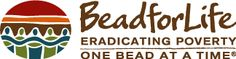 BeadforLife   Eradicating Poverty One Bead at a Time   Fair Trade & Non-profit- Fantastic organization!   Consider buying jewelry here!