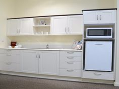 Serviced apartment - St Heliers