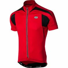 7cf48a771 373 Best Cycling Wear images