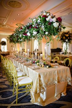 Wedding Coordinator, Wedding Events, Wedding Planner, Our Wedding, Destination Wedding, Weddings, Topiary Centerpieces, Table Decorations, All Souls Day