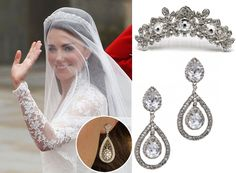British Royal Jewelry Collections - Bing Images
