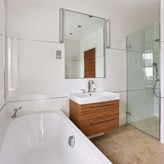 basic bathroom decorating ideas bathrooms budget