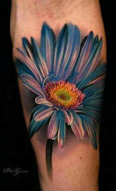 Wrist Tattoo Cover Up, Cool Wrist Tattoos, Wrist Tattoos For Women, Mom Tattoos, Cover Up Tattoos, Cute Tattoos, Beautiful Tattoos, Body Art Tattoos, Sleeve Tattoos