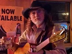 Check out Cary Windham on ReverbNation