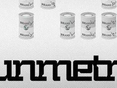 Social media monitoring platform - Unmetric