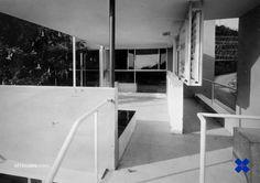 : 205. Eileen Gray ///Tempe à Pailla (Tempe a païa)...