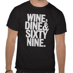 adb9d5f02dc11 20 Best Wine Em Dine Em 69 Em Hat images