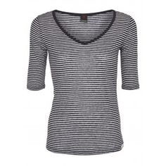 Penn & Ink T-shirt S216F017 €69,95