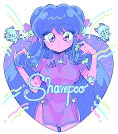 Akane, Ranma 1/2 Manga Anime, Old Anime, Anime Art, Anime Kawaii, Kawaii Art, Aesthetic Art, Aesthetic Anime, Ranma Y Shampoo, Character Art