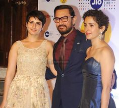 Dangal Movie: http://www.dangallmovie.com/