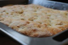 Ciabatta, Quiche, Mashed Potatoes, Hamburger, Bread, Ethnic Recipes, Desserts, Food, Diy