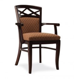 4326 1 Side Chair
