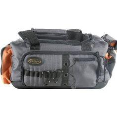 Ready to Fish Soft Sided Tackle Bag   Ready to Fish  #fishing #fish #tackle