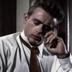 these three films all leading roles James Dean Photos, Rebel Without A Cause, Eyes Wide Shut, Jimmy Dean, Close Your Eyes, American Idol, Old Hollywood, Actors & Actresses, Fictional Characters