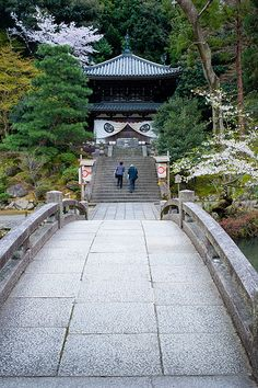 Temple Chion-in #japan #kyoto