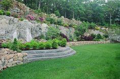 Image from http://thegreatestgarden.com/wp-content/uploads/backyard-japanese-garden-design2.jpg.